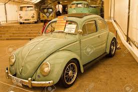 yellow volkswagen beetle royalty free bangkok june 25 volkswagen beetle oval type 1 vintage cars