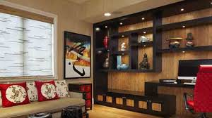 home decor pictures living room showcases a showcase of 15 modern living room designs with asian influence
