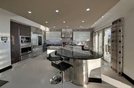 Sarasota Kitchen Cabinets by Contemporary V Modern Design By Christina Maccani Lube Of