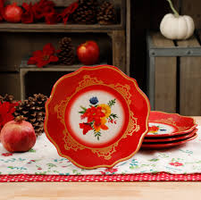 deli platters and appetizers walmart com