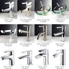 White Modern Bathroom Vanities 18 U201d Fresca Coda Fvn5084wh White Modern Corner Bathroom Vanity W