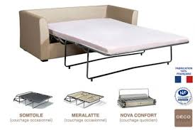 canapé lit pas chere canapé bz 2 places pas cher royal sofa idée de canapé et meuble