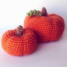 Crochet Halloween Garland Best 25 Crochet Pumpkin Ideas On Pinterest Crochet Pumpkin