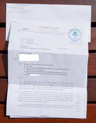 Cease And Desist Harassment Letter Template The Emerson Avenger Maitre Marc Andre Coulombe Of Stikeman