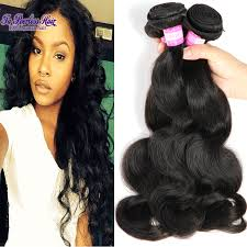 human hair extensions uk 7a grade hair wave 4pc human hair