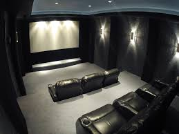 Home Design Forum by 100 Home Theater Design Forum Best Location For Ceiling