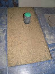Remove Floor Tiles From Concrete Removing The Bidet For Freeing Space Do It Yourself Nomaallim Com