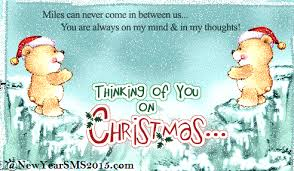 merry wishes quotes for husband