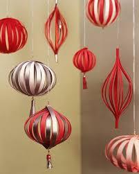 92 best lanterns 灯笼 images on lanterns