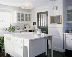 stylish kitchen ideas 30 beautiful htons kitchen interior design for stylish kitchen