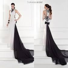 black and white dresses formal black and white dresses dresses