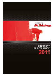 Calaméo Cfe Immatriculation Snc Calaméo Document De Reference 2011 Vdef