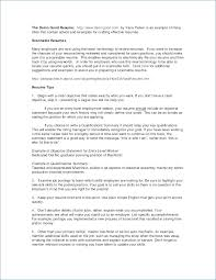 entry level resumes entry level resume skills kantosanpo