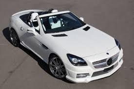 mercedes slk mercedes slk class reviews specs prices top speed