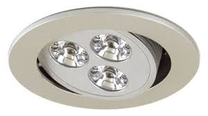 Led Light Fixture Led Light Fixtures And Plus Commercial Led Outdoor Lighting And