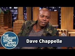 Dave Chappelle Prince Meme - dave chappelle on prince s breakfast can wait album cover