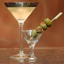 dry martini recipe dirty martini sixteendates