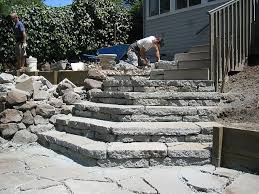 120 best concrete recycled images on pinterest recycled concrete