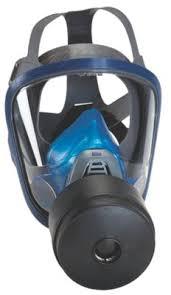 Masker Gas gas mask cbrn riot msa the safety company united states