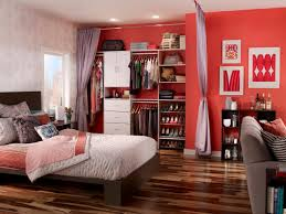 Storage Closet Armoires And Wardrobes Closet Storage Ideas And Solutions Hgtv