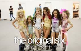 nia dance moms girls 2015 dance moms old memories i miss the image 2689257 by saaabrina