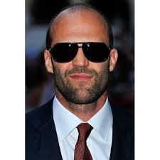 jason statham hairstyle the expendables uk premiere sylvester stallone jason statham and
