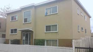 edmonton north east one bedroom apartment for rent ad id avl