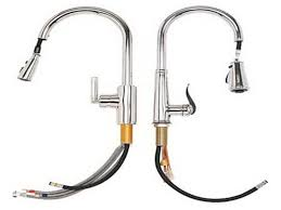 kitchen how to kohler kitchen faucet repair for kitchen