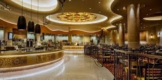 The Mirage Buffet Price by Winstar Buffet Prices Hours U0026 Menu Items For The Gran Via Buffet