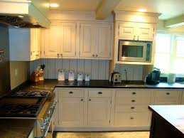 Antique Looking Kitchen Cabinets Bathroom Antique Looking Kitchen Cabinets Good Looking Small