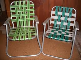 Monogrammed Lawn Chairs Uncle Atom You U0027ve Got To Know When To Fold U0027em Aluminum