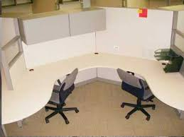 Used Office Furniture In Atlanta by Used Office Furniture U2013 Office Solutions