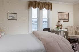 chambres york chambre d hôte york et b b dockside guest quarters restaurant