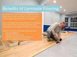 amazing laminate flooring benefits pictures best ideas exterior