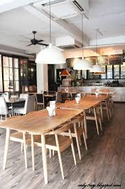 64 best restaurant concept images on pinterest restaurant