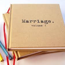 wedding anniversary gifts for him 1st wedding anniversary gifts for him in india paper gift ideas