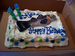 Decorative Cakes Atlanta Various Ideas Of Birthday Cakes For Adults U2014 Criolla Brithday