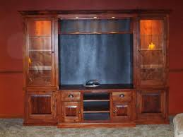Oak Wall Unit Bedroom Sets Trend Decoration Bedroom Tv Cabinets For Warm Console And Wall