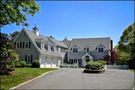 massachusetts luxury homes and massachusetts luxury real estate