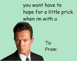 Dresden Files Kink Meme - x files valentine tumblr