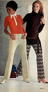 15 best 1970s women u0027s fashion images on pinterest 1970s 1970s