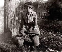 vintage everyday haunting vintage halloween photographs before
