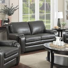 Living Room Table Ls Matera Sofa Furniture