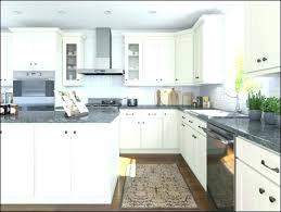 kitchen cabinets companies best rta cabinet companies autocostruzione club