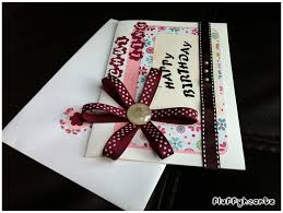 personalized ecards birthday baby shower invitations for a