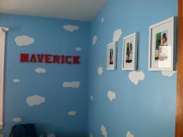 collection of toy story bedroom decor all can download all guide
