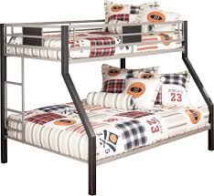 Zayley Twin Bedroom Set Kids Beds Kids Furniture Products