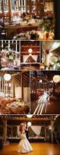 amber u0026 corey barn at fallingwater wedding photos pittsburgh