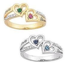 rings with birthstones and names collares y gargantillas con ambar chiapas coloresdechiapas