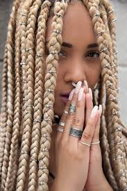 names of african hairstyles african braids braiding is a social art iles formula